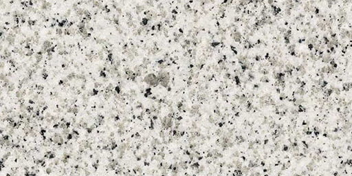 Granito blanco: armonía y pureza 1 granito blanco