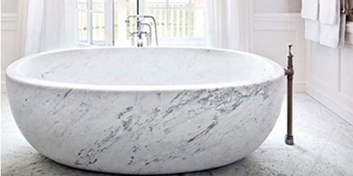 Granito blanco Itaúnas: noble y sofisticado 1 granito blanco itaúnas
